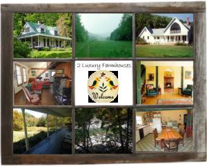 2LuxuryFarmhouses-Welcome-Window-Stockbridge-VT